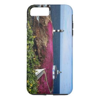 Lighthouse iPhone 7 Plus Case