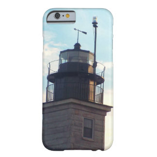 Lighthouse iPhone Case Barely There iPhone 6 Case