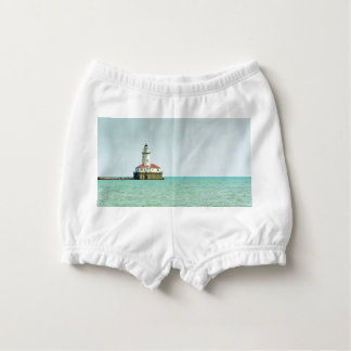 lighthouse nappy cover