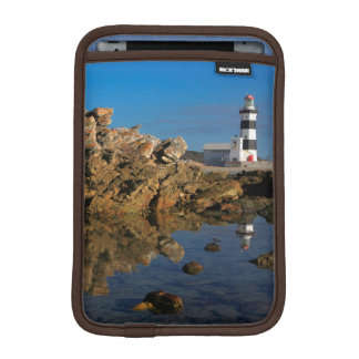 Lighthouse on Cape Recife iPad Mini Sleeve