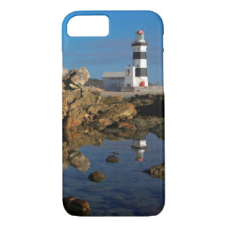 Lighthouse on Cape Recife iPhone 8/7 Case