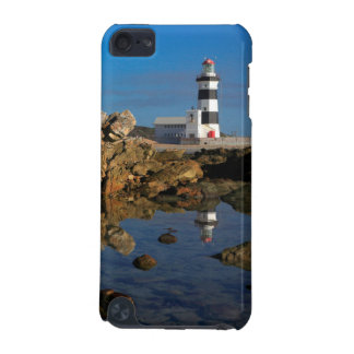 Lighthouse on Cape Recife iPod Touch (5th Generation) Cover