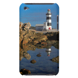 Lighthouse on Cape Recife iPod Touch Case-Mate Case
