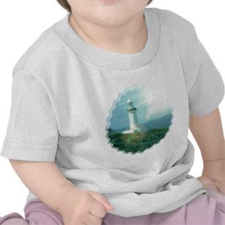 Lighthouse Photos Baby T-Shirt