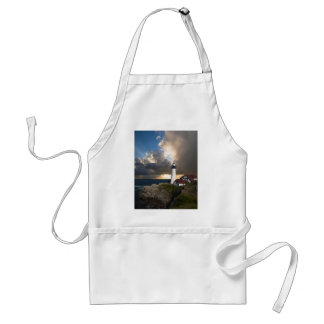 Lighthouse Standard Apron