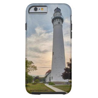 Lighthouse Tough iPhone 6 Case