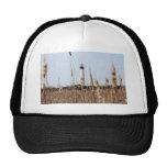 Lighthouse Trucker Hats