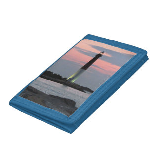 Lighthouse Wallet