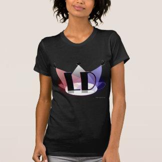 Lighting Designer Women's Dark T T-Shirt