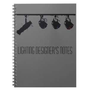 theatre lighting design gifts gift ideas zazzle uk