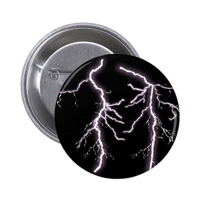 Lightning Button