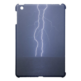 Lightning Cover For The iPad Mini