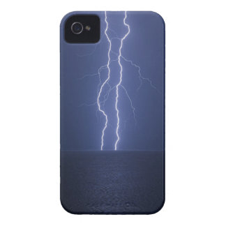 Lightning iPhone 4 Case