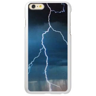 Lightning iPhone 6/6S Plus Incipio Shine