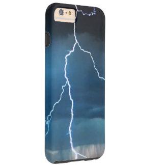 Lightning iPhone 6/6S Plus Tough Case