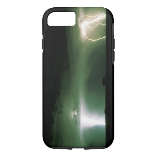 Lightning. iPhone 8/7 Case
