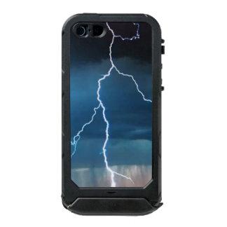 Lightning iPhone SE/5/5S Incipio ATLAS ID Incipio ATLAS ID™ iPhone 5 Case