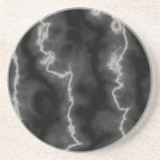Lightning Marble Coaster