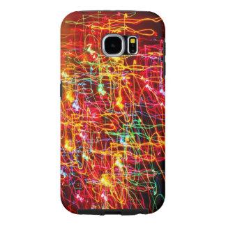 lightning samsung galaxy s6 cases