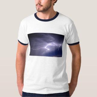 Lightning Shirts