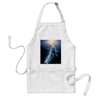 Lightning Standard Apron