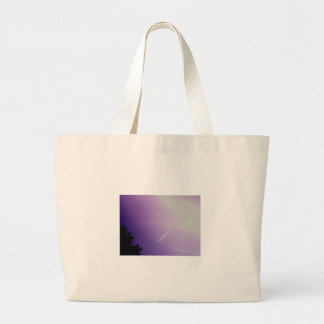 Lightning Storm Bag