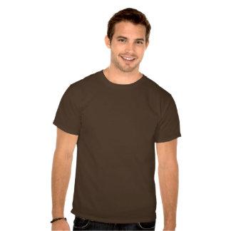 Lightning Thunder Bolt Tee Shirts