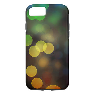 Lights iPhone 8/7 Case