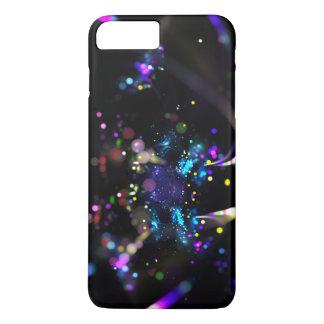 Lights of nature iPhone 8 plus/7 plus case