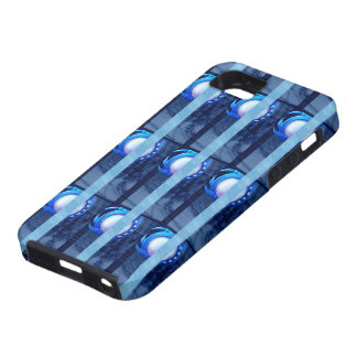 Lights On iPhone 5 Cover