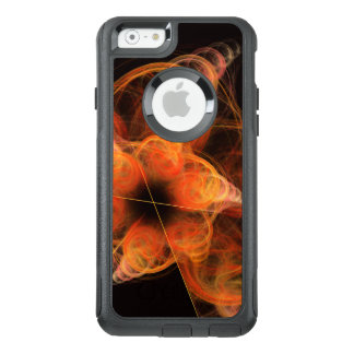 Lightworks Abstract Art Commuter OtterBox iPhone 6/6s Case