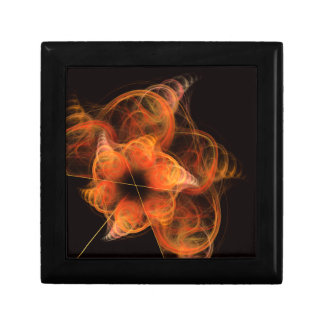 Lightworks Abstract Art Gift Box
