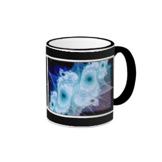 Lightyears Ringer Mug