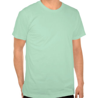 Like A Boss T Shirts