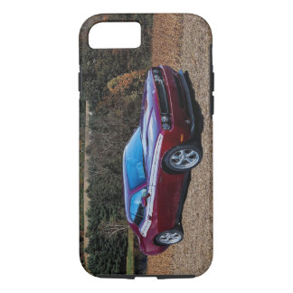 Like a Challenge? iPhone 7 Case