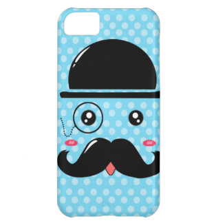Like A Sir Case For iPhone 5C