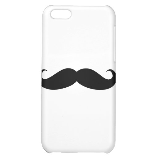 Like a Sir iPhone 5C Case