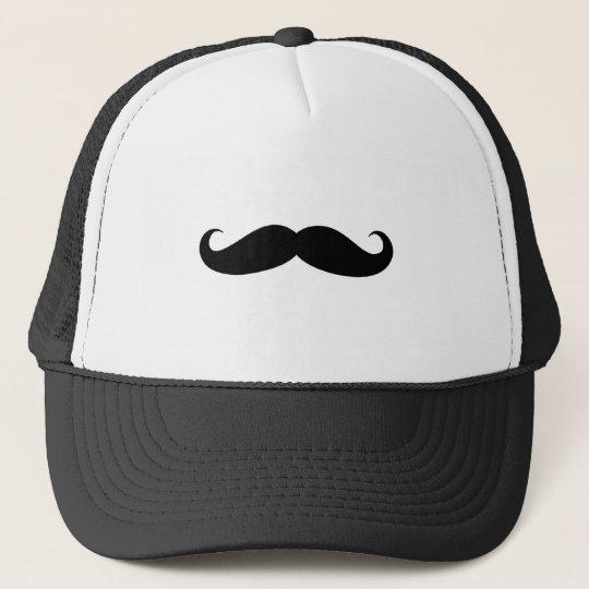 Like a Sir Trucker Hat