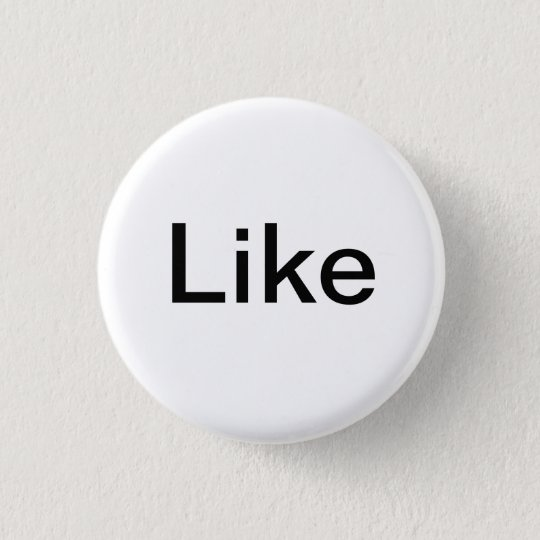 Like Button