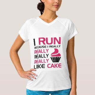 Like Cake T-Shirt