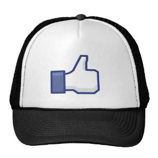 Like Hand Cap