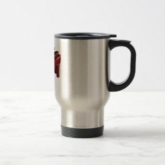 Like Home Mug