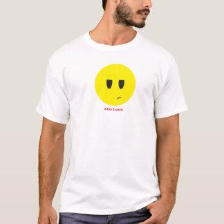 Like I care T-Shirt