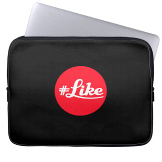 #like laptop computer sleeve