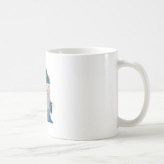 Like Magic Coffee Mug