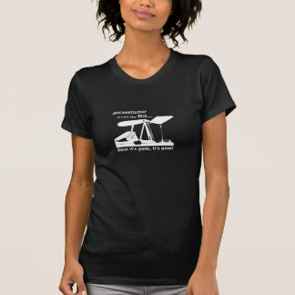 Like Oil Women's T-Shirt