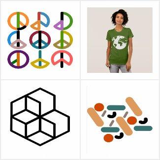 Liky: Women's T-Shirts