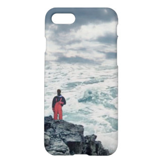 Lil Boat - Lil Yachty iPhone 8/7 Case