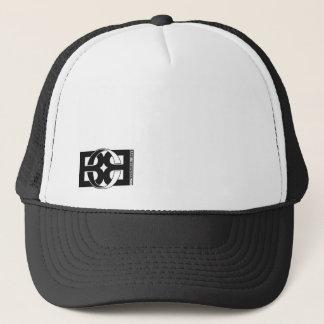 'lil BoB Trucker Hat