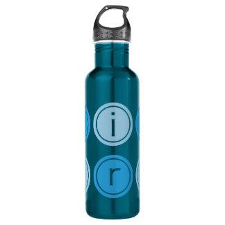 Lil Bro 710 Ml Water Bottle